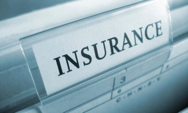 Things you need to know about Insurance